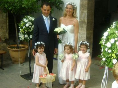 BODA PATY BLASCO-JOSE VICENTE MARTINEZ