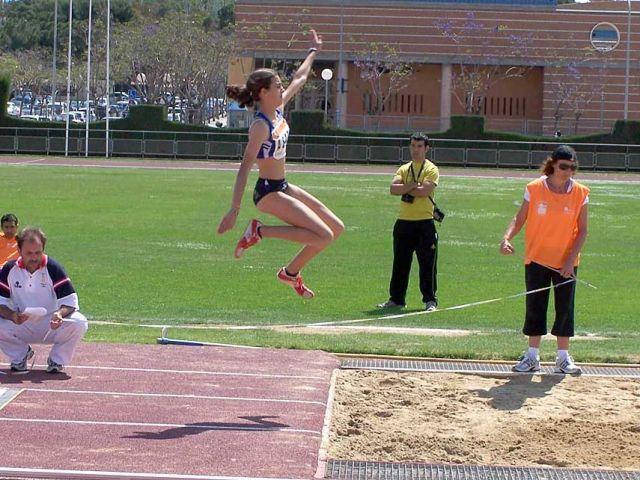 Club de Atletismo Baleária-Dianium