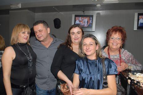 Chatea haz amigos y encuentra el amor en Valencia 100% gratis