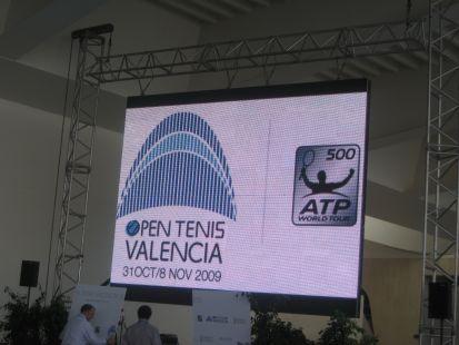 Open Valencia.