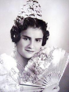 Ampa, año  1957