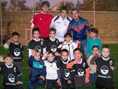 Atlético del Turia