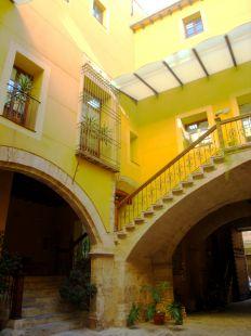 Paseos por Valencia