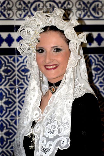 Victoria Navarro Lillo