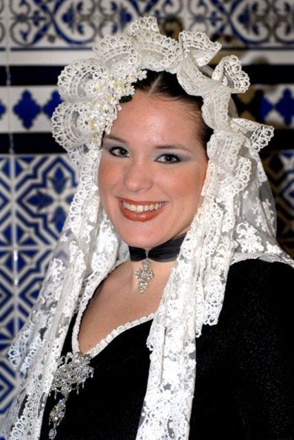 Noelia Esteve Martínez