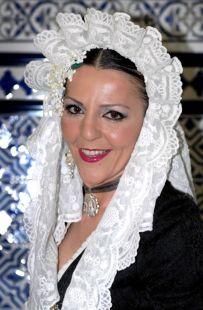 Ana Belén García Navarro