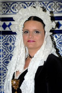Noelia Martínez Morales