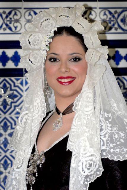 Desireé Sempere esplá