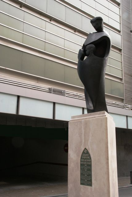 1410, 2010