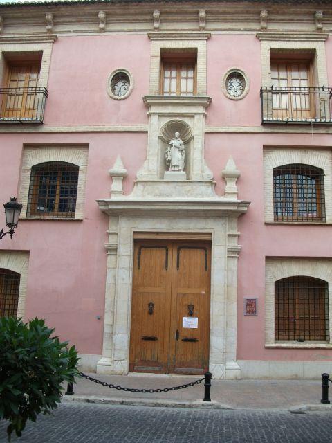 museu de la festa portalada