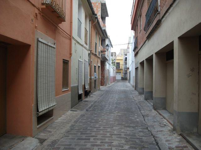 carrero