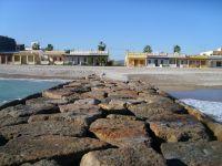 playa de Nules