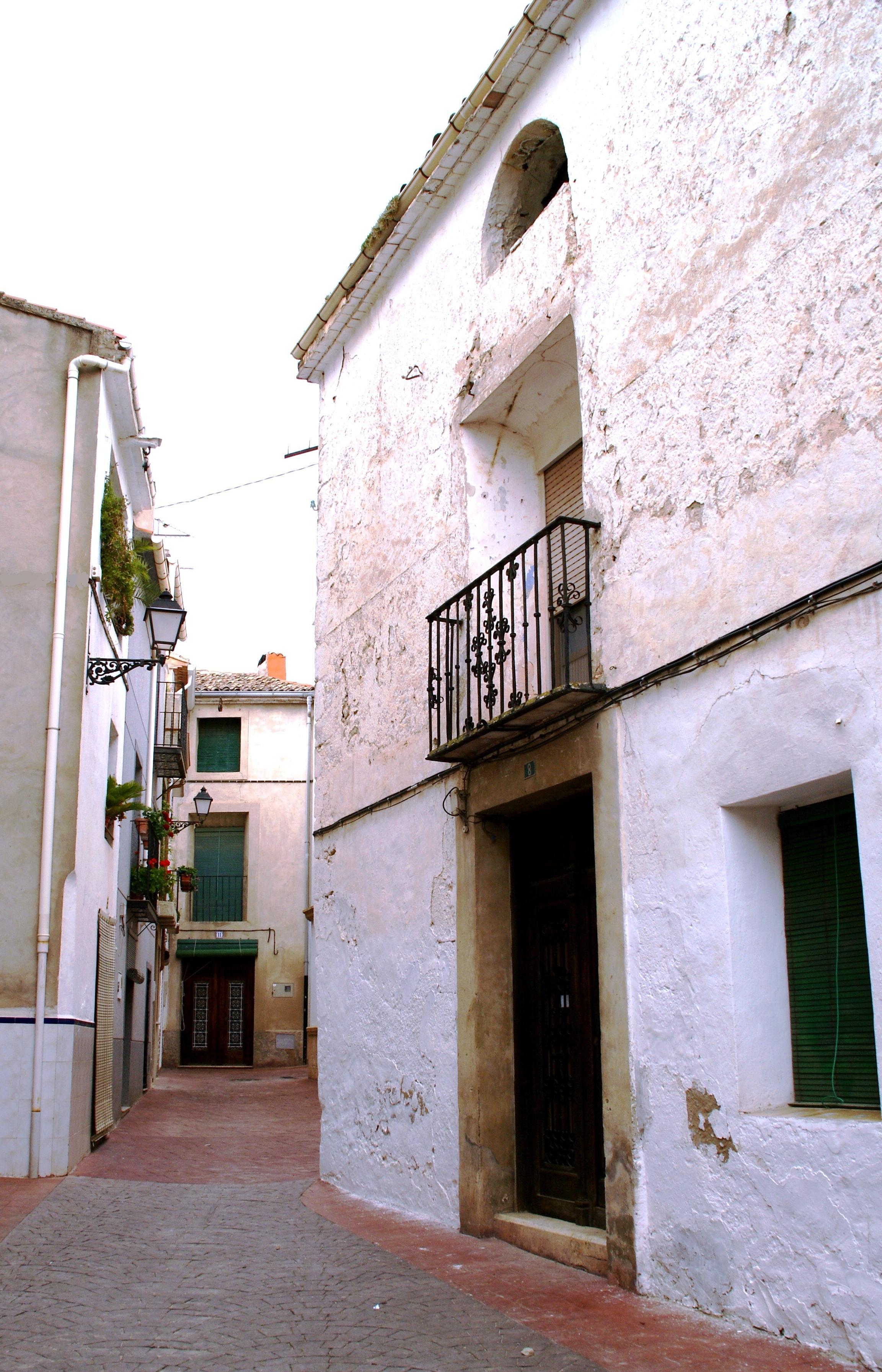 Playa de Muchavista, bet at home Angebotscode bestehende Kunden bet at home Pferd Ergebnisse El Campello, Alicante. @ivan_munoz