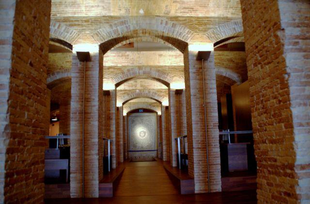 Museo de Historia de Valencia