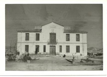 casa Mariconne