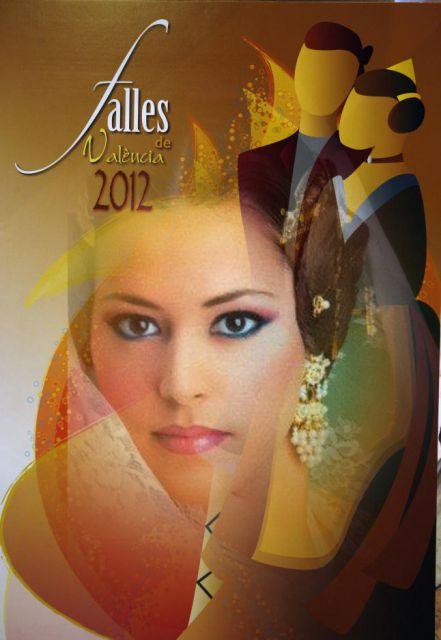 falles 2012