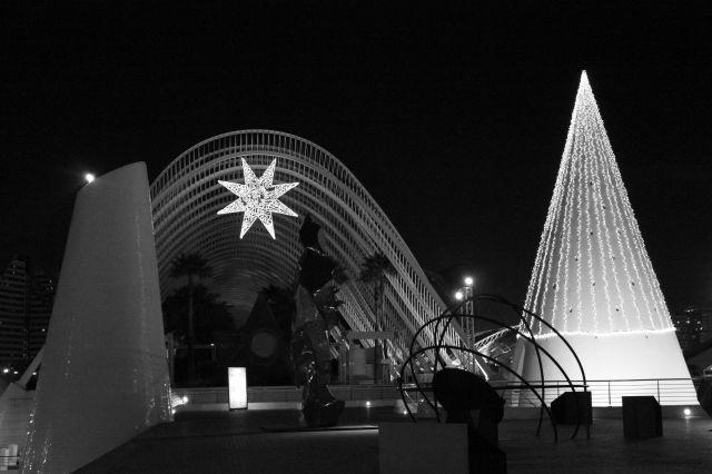 navidades 2011