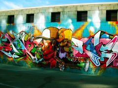 graff Gandia
