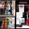 Carnaval en Russafa