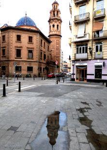 San Valero