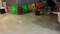 Mercado Ruzafa