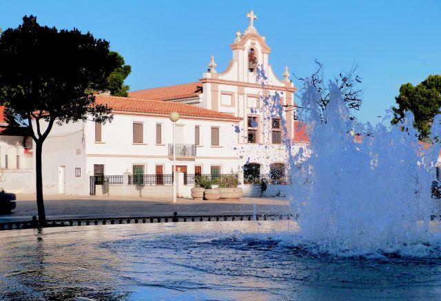 Ermita deVera